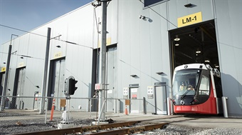 Photo courtesy of Alstom.