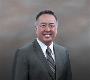 Wade Kawasaki has been a SEMA member for more than 35 years, and been a member of the board of directors for three consecutive terms.