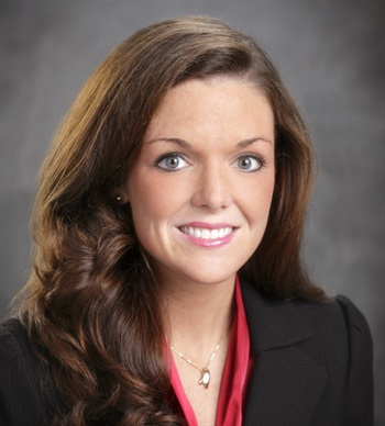 Colleen Horn Doyle has been named to the 2017 Pennsylvania Rising Stars list. She is legal counsel for McCarthy Tire and a fourth-generation McCarthy.