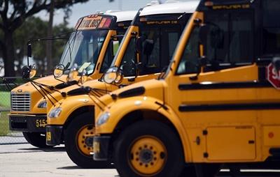 illinois contractor adds 50 propane school buses to fleet