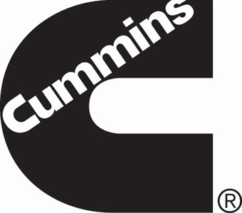 Cummins confirms 2017 engine lineup for motorcoach market