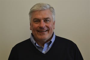 David Farrar, CFM, has joined FirstGroup America as director of real estate.