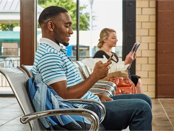 With new firms and evolving technologies available for utilization by a public transportation authority, DCTA may issue a new solicitation in the future to select additional firms or contractor teams. DCTA