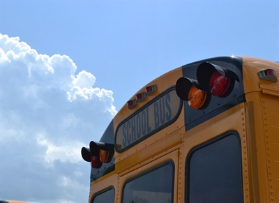 Arizona released $5 million in its final wave of VW funding, approving the purchase of 45 new school buses for rural school districts and charter schools. File photo