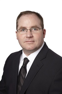 Dennis McCarron will lead the free webinar on what you need to know about cash flow.