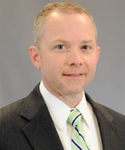 Dan Hylton has been promoted to director of sales – retail.