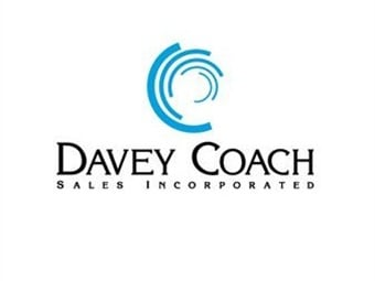 Representing over 16 manufacturers, Davey Coach Sales has been one of the leading dealers of new and used buses in North America since 1992.