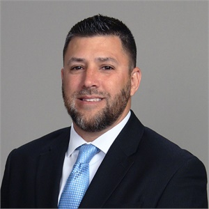 First Transit appointed David Perez as VP of safety for all North American operations.