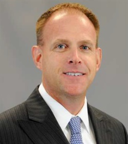 David Gibson is the new director of sales – car dealer and national and government accounts.
