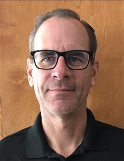 Dean Schwartz