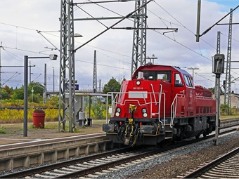 Across Europe, the EU has fostered the development of a competitive intercity transport market.