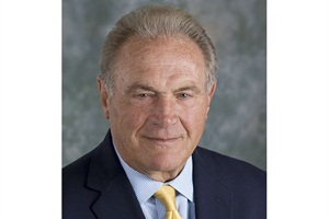 Frank Di Giacomo is vice president/publisher emeritus of School Bus Fleet.