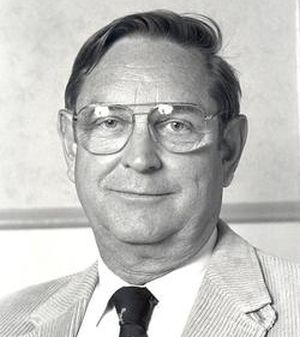 Dick Lehnert (pictured) and his brother Ed launched Trans/Air in 1979 to supply bus a/c systems to the transportation industry.