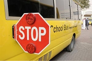 Workshops at the Dubai school transportation conference will cover such pertinent topics as safety, regulations and student management.