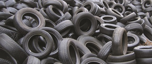 Tire tariffs are soon to reach the European tire industry.