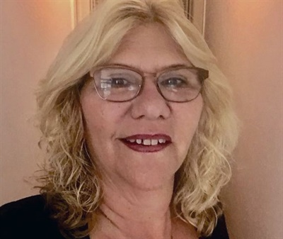 Patti Royce-Moser has been promoted to vice president of operations at Educational Bus in Copiague, New York, a school transportation company owned by The Trans Group.