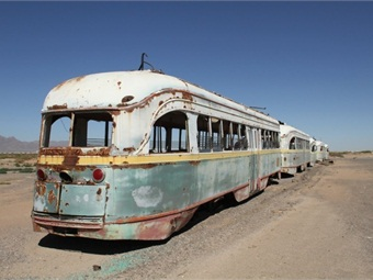 City-Data.Com