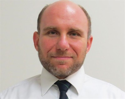 Ezra Finkin is the director of policy for the Diesel Technology Forum.