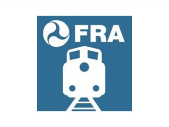 The U.S. Department of Transportation's Federal Railroad Administration announced $1.26 million for grants to fund rail capital projects in Alaska and Wyoming.