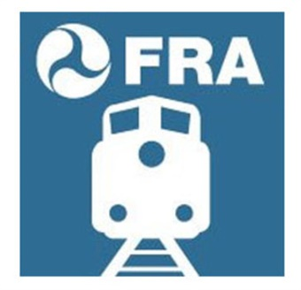 New FRA State of Good Repair funds will cover projects that repair, replace, or rehabilitate railroad assets to reduce the SOGR backlog and improve intercity passenger rail performance.