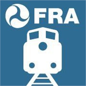 Most recently, the FRA released the Northeast Corridor (NEC) FUTURE Record of Decision.