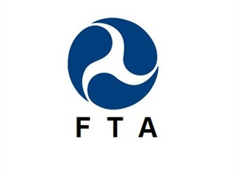 The FTA announced the opportunity to apply for $15 million in research funds through the new Integrated Mobility Innovation Demonstration program. FTA
