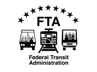 FTA has completed the regulatory framework for the National Public Transportation Safety Program as authorized by Congress.