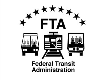 Oregon has obtained federal certification of its rail transit State Safety Oversight (SSO) Programs, in advance of an important safety deadline.