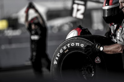 IndyCar and Bridgestone Americas, have announced a five-year partnership extension for the Firestone brand to continue serving as the sole tire supplier and Official Tire of the NTT IndyCar Series through 2025.