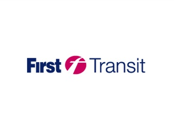 The First Transit and First Vehicle Services locations received ASE's Blue Seal certification for their achievement in recruiting the best employees, supporting their training, and providing the best equipment to maintain the vehicles.