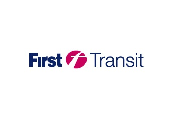 First Transit will incorporate materials from Buses on the Lookout to develop a training program on human trafficking awareness.