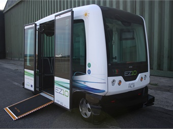 driverless metro train with obstacle detector engineering essay The roles of ict in driverless, automated railway operations specifically we discuss the roles of ict in driverless train operations and the when the train docked correctly at station and the zero speed detection is achieved, train onboard system gives signal to wayside.