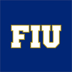 Florida International University logo via Facebook.