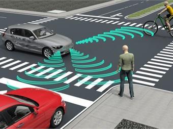 Florida Polytechnic University and the Jacksonville Transportation Authority (JTA) announced a collaboration to enhance the development of autonomous vehicle (AV) technology in public transportation. Image: Florida Polytechnic University