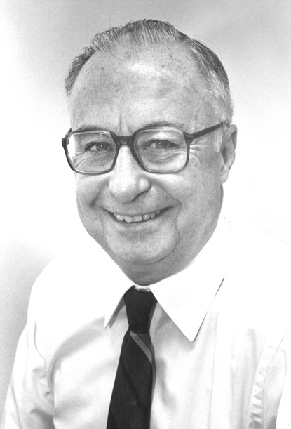 Lloyd Stoyer was MTD's editor from 1986 to 2000 and a member of the Tire Industry Hall of Fame.