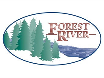 Forest River, Inc. is one of America's leading manufacturers of recreational vehicles, pontoon boats, cargo trailers and buses.