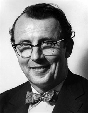 Frank Holeman