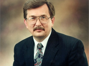 Frank Kobliski, Centro