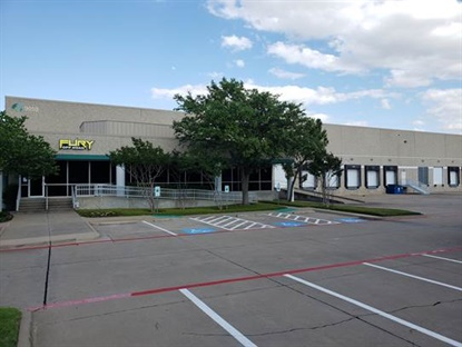 Fury Off-Road Tires has moved into a new headquarters at 9010 N. Royal Lane, Suite 100, in Irving, Texas.