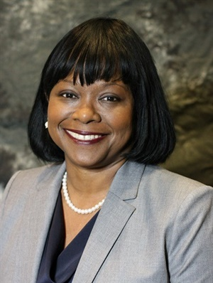 Gail Sharps Myers is the new general counsel, chief compliance officer and secretary for ATD.