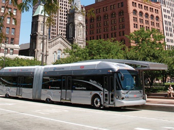 RTA reduced the number of claims and events by approximately 49% since 2014.