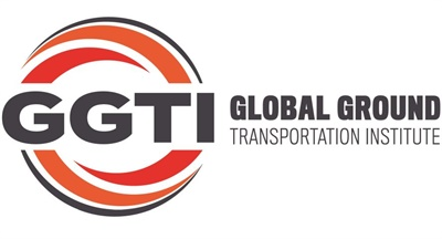 The Global Ground Transportation Institute is for professionals from the limousine, shuttle bus, motorcoach and autonomous vehicle industries and beyond.