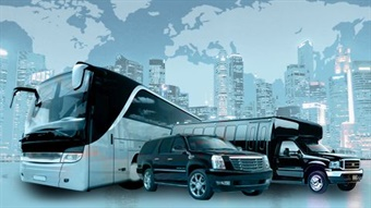 Bobit Business Media has long served the global ground transportation industry, with a special focus on the limousine, bus and fleet sectors. BBM