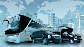 Bobit Business Media has long served the global ground transportation industry, with a special focus on the limousine, bus and fleet sectors.BBM