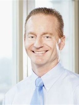 Weber most recently served as VP of supply/fleet/fuel management forCanadian National Railway.