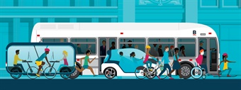 Go Boston 2030 image via Facebook