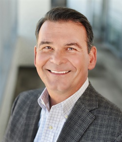 Andy Traicoff will develop and implement Goodyear's customer engagement approach for the Americas.