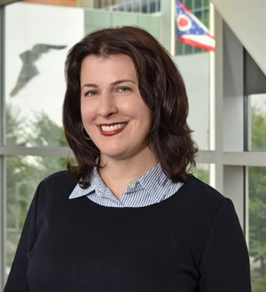 Laura Duda is the new senior vice president, global communications and chief communications officer for Goodyear.