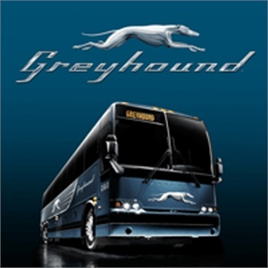 The ACLU sent a letter to Greyhound last week asking the company to deny immigration agents from boarding its buses unless they have a judicial warrant for a specific passenger.