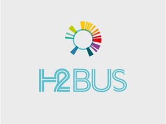 H2Bus members are working together to deploy 1,000 zero-emission FCEBs and related infrastructure in European cities at affordable rates.